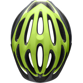 Bell Traverse Helmet speed bright green/slate